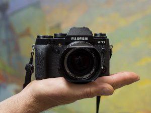 fujifilm-xt-1_83529_600x450