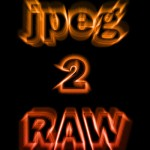 Watch an Interview with Me on the jpeg2RAW Podcast