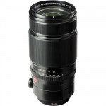 Review of the Fuji XF 50-140mm f/2.8 Weather Sealed Lens