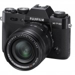 Full Review of the New Rugged Fuji X-T10 Camera