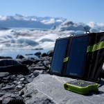 Solar Charging Solutions For Your Camera Batteries