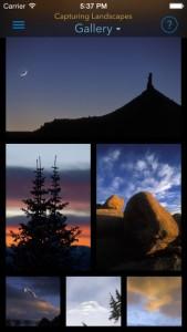 Landscapes3