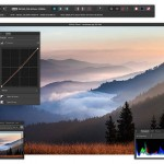 Serif Releases Affinity Photo Software For Mac