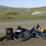 Off to Romania For a Month Long Bikepacking Trip