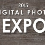 I'm A Featured Presenter at Kenmore Camera Expo in Seattle, Nov. 7-8