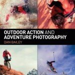 Read an Excerpt of My Outdoor Action and Adventure Photography Book