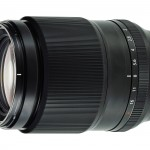 Full Review of the Fuji XF 90mm f/2 WR Lens