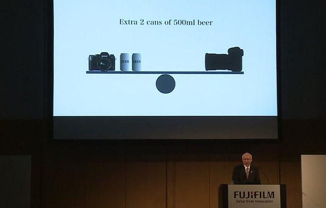 fujifilmcansofbeer