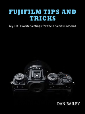 Photographers Guide To The Fujifilm X10 Pdf