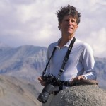 What Camera Would Galen Rowell Use if He Were Still Alive Today?