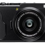 My Full Review of the Fujifilm X70