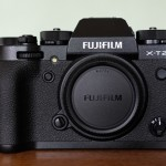 X Series Evolved – My Full Review of the Fujifilm X-T2