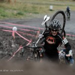 Photographing The Amazing Action of Cyclocross