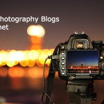 My Blog Made the List of Best 100 Photography Blogs on The Planet!