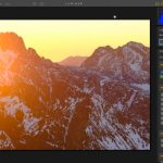 Macphun Introduces Luminar, a Powerful New Photo Editing App for Mac