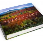 Treasured Lands – A Stunning Photography Odyssey Through America's National Parks, By QT Luong