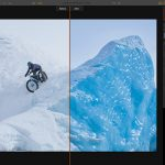 Luminar Update Adds New Features and Performance Upgrades
