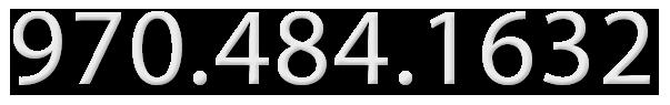 970-484-1632