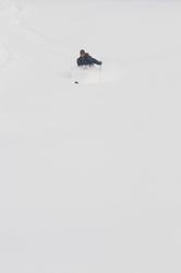 ski-cnd-01758.JPG