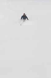 ski-cnd-01759.JPG
