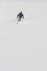 ski-cnd-01760.JPG