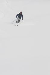 ski-cnd-01761.JPG