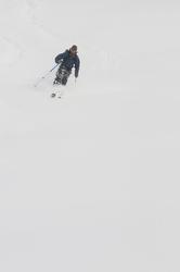 ski-cnd-01762.JPG