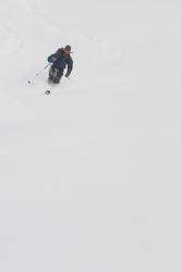 ski-cnd-01763.JPG