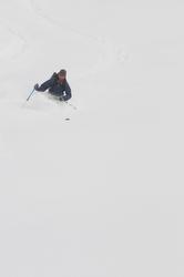 ski-cnd-01764.JPG