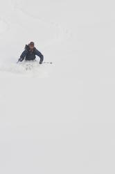 ski-cnd-01765.JPG