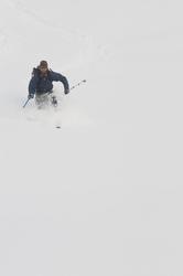 ski-cnd-01766.JPG