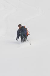 ski-cnd-01767.JPG