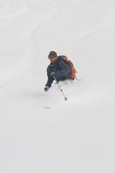 ski-cnd-01768.JPG