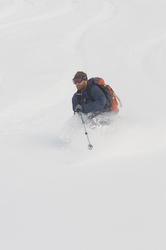 ski-cnd-01769.JPG