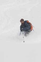 ski-cnd-01770.JPG