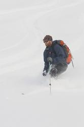 ski-cnd-01771.JPG