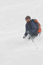 ski-cnd-01772.JPG