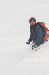 ski-cnd-01773.JPG