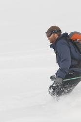 ski-cnd-01774.JPG
