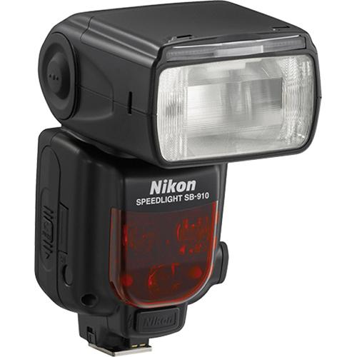 Photo Plus Soft Diffuser for Nikon Speedlight SB-900 SB-910 AF