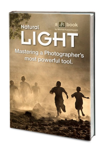 Photography Lighting Ebook
