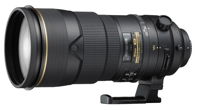 Nikon-300mm-f2.8G-VR-II