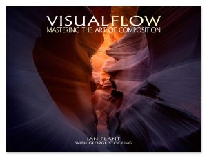 Visual Flow eBook by Ian Plant