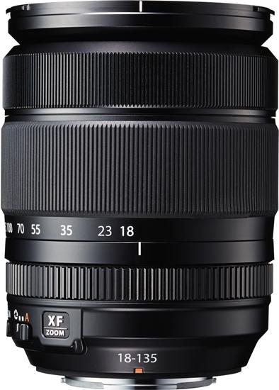 m_Lens_18-135mm_Black_Side