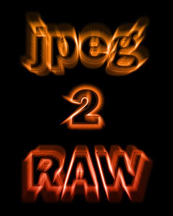 jpeg2raw-back-light