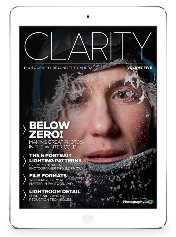 CLARITY-5-iPad