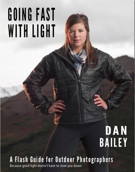 Photography Lighting Ebook