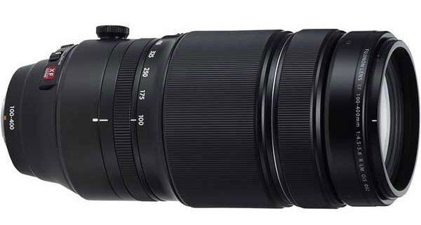 fujinon-xf-100-400mm-f45-56-lens