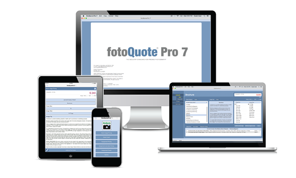 fq7-all-devices